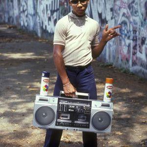 My Hiphop classics pt1
