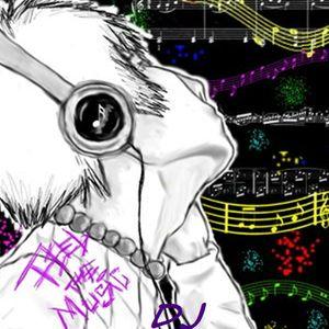 Im in the top-Club mix 3(Dj Venomix)