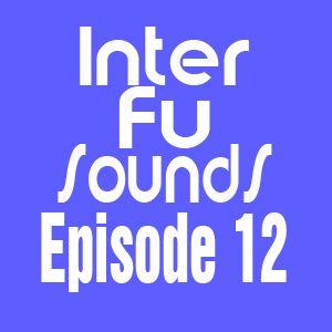 JaviDecks - Interfusounds Episode 12 (December 05 2010)
