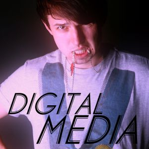 DIGITAL MEDIA 1 (2010)