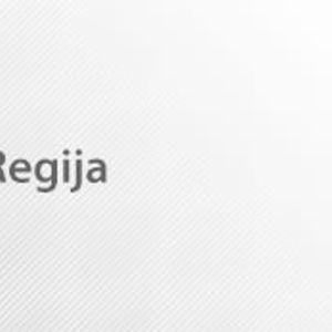 Regionalni program: Aktuelno u 18 - maj/svibanj 17, 2016