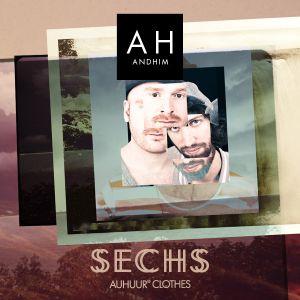 AH // SECHS // ANDHIM