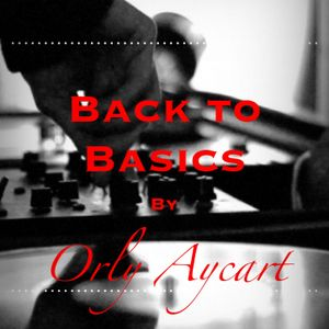 Back to Basics 2012
