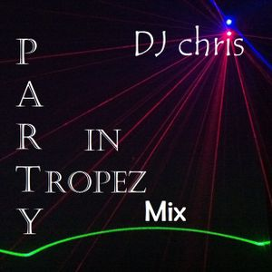 PartyInTropezMix