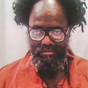 Radio Aktiv Berlin Spezial: Mumia Abu-Jamal