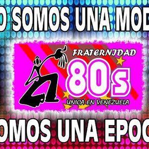 80s Megamix Dj Noel