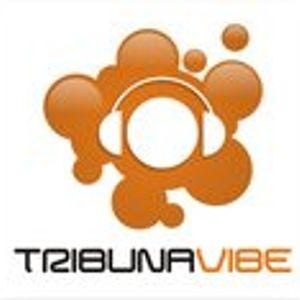 Tribuna Vibe Drops - 05/04/2012