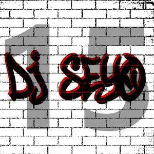 DJ SeYo - NDJK 2017