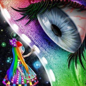 Synthetic Minds - Indigo Prism mix 140 +