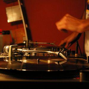 Mix 2009 (vinyl)