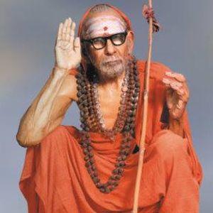 Dr Padma Subramaniam on His Holiness Sri Kanchi Maha Periva