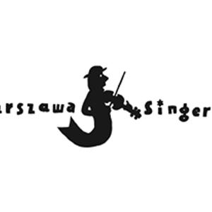 Warszawa Singera 2016