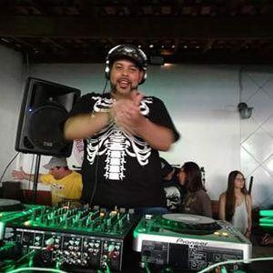 SET ANOS 2000 A 2010 - DJ EMERSON BASTOS
