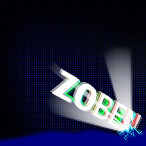 DJ ZoBen - Dubsteblog Special (Live on from Prague, Radio Spin 96.2)