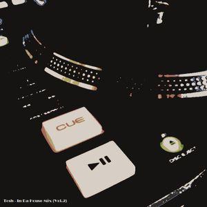 Mace Horny - In da House Mix (Vol. 2)