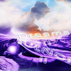 Dreams II - Sueños II