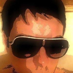 DJ Matt Dee #just4me Funky House Mix