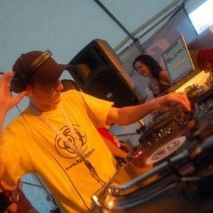 DJ LATECH - ANGEL -= www.facebook.com/djlatech =-