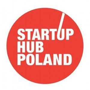 #startup z TechSaturdays: rozmowa z Maciejem Sadowskim, Start Up Hub Poland