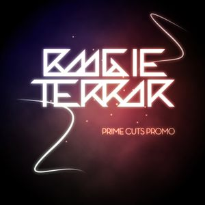 Boogie Terror - Prime Cuts Vol.1