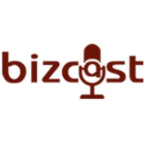 Bizcast :: Dirk Beveridge, Author of Innovate!