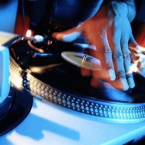 SESSION  ELECTRO HOUSE 5 -28