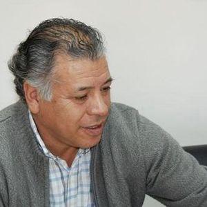 Luis Caceres (Sec. Gral de UOLRA) El Primero De La Mañana 29/05/17