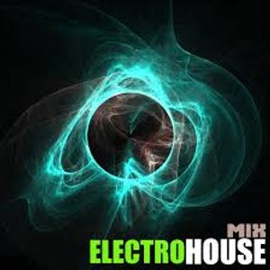 Electro House Mix 2014 Fresh of the PRESS