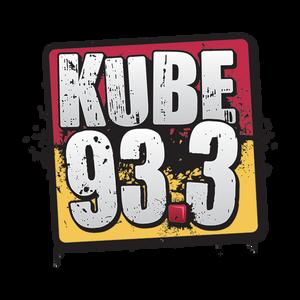 Kube 93.3FM Memorial Day Mix 2