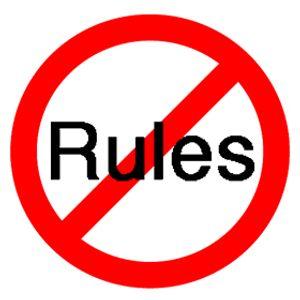 N!EMAND - NO RULES, JUST BEATS!!!
