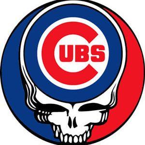 Press Record & Play Tuesday Special, WRFI 4.29.2014: No Crying in Baseball