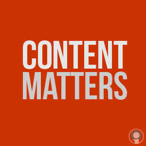 Content Matters #8: The Do Book Company
