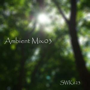 AmbientMix03