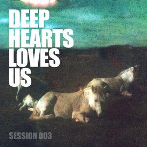 Seyit Ali Baser - Deep Hearts Loves Us 003