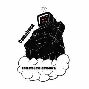TheLoveSessions140217 by Camabuca aka John Valavanis