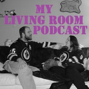 MLR 27: Yet Another Ride Home With Steve!