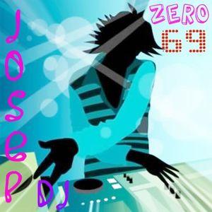 Zero 69