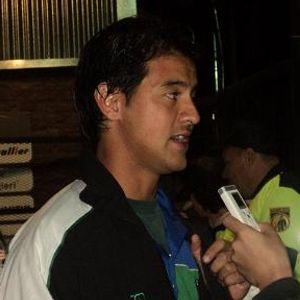 Fede Quintana