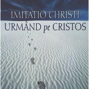Cartea e o viaţă - Sezonul 9, Ep.02 - Thomas a Kempis - Imitatio Christi