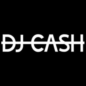 #PaybacktimeRaido 11 - CASH Halloween Mix (10-26-2011)
