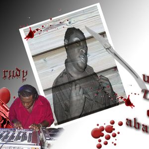 Mix speciale Fanny J
