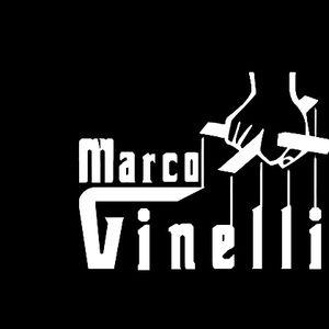Marco Vinelli - X-mas DJ SET www.marco-vinelli.de