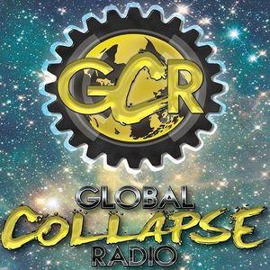 Global Collapse HeadQuarters Radio Show 01