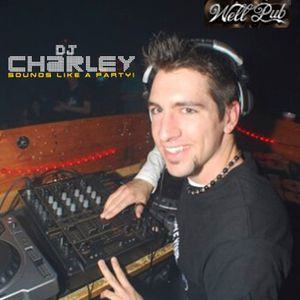 DjCharley - Well Pub Sherbrooke (2008)