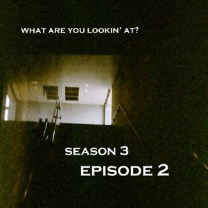 What Are You Lookin' At? Season 3 Episode 02