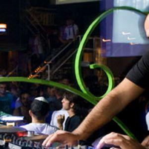 Uto Karem - Live at Lovin Ibiza Festival 2014 (Fantasy Park) - 03-May-2014