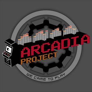 Arcadia Project Track 4 vol 2