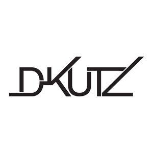 DJ D-Kutz - Old Skool Edition