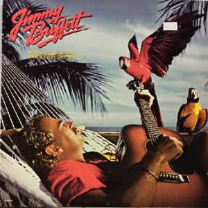JIMMY BUFFETT BIOGRAPHY LISA SEE AUTHOR