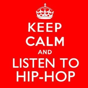 British Hip Hop